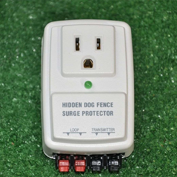 lightning-surge-protector