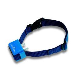 eyenimal-classic-dog-nobark-collar